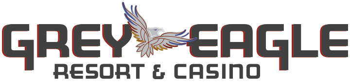 Grey Eagle Casino Phone Number