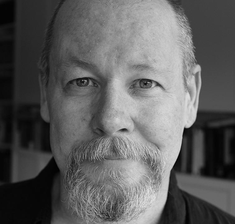 Steven Hartman